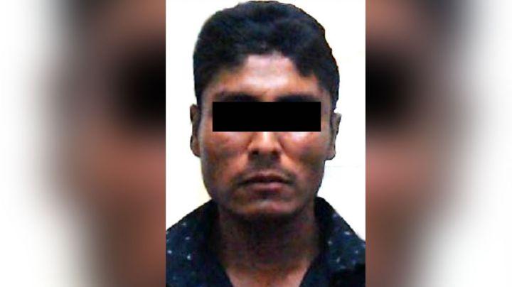 Guaymas: Agustín pasará 12 años tras las rejas por intentar asesinar a la esposa de su exsuegro