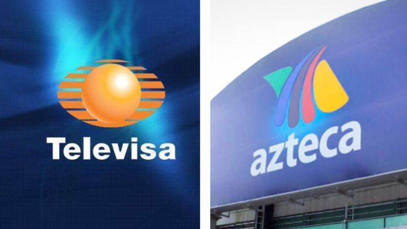 ¿Adiós TV Azteca? Tras éxito en Televisa, conductor perdería empleo por bajo rating de su programa
