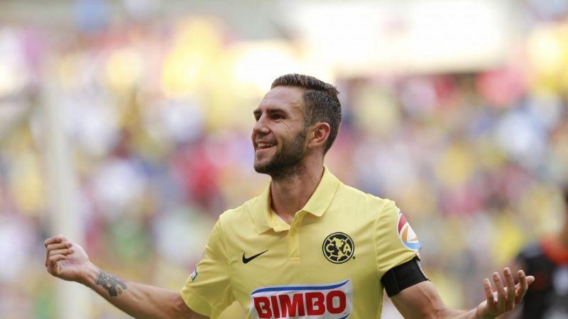 Sorpresa en la Liga MX: Miguel Layún deja a Rayados para volver al Club América