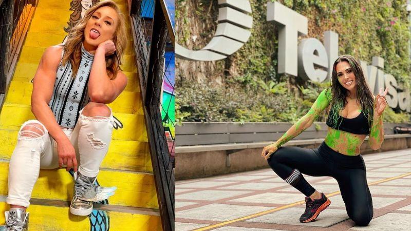 Televisa se une al dolor de TV Azteca: Integrante de 'Hoy' se despide así de Steph Gómez