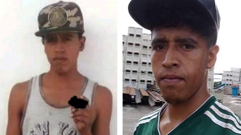 'Levantan' a joven trabajador agrícola en Guaymas; su madre ruega por ayuda para ubicarlo