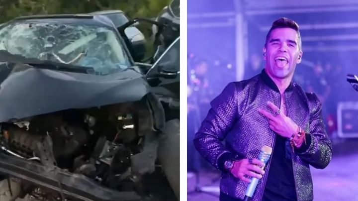 Adiós Televisa: Tras dejar 'Hoy', Emir Pabón reaparece en TV Azteca; así luce tras brutal accidente