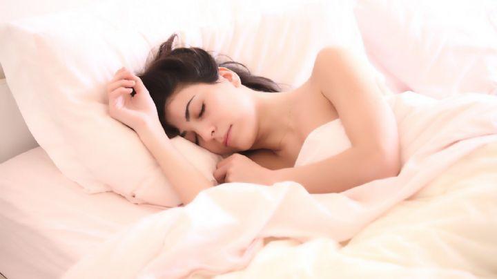 Macabro hallazgo: Estudio determina que dormir poco causaría una muerte prematura