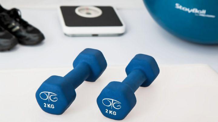 ¿Tu rutina de ejercicio funciona? Descubre algunas señales más allá de la báscula