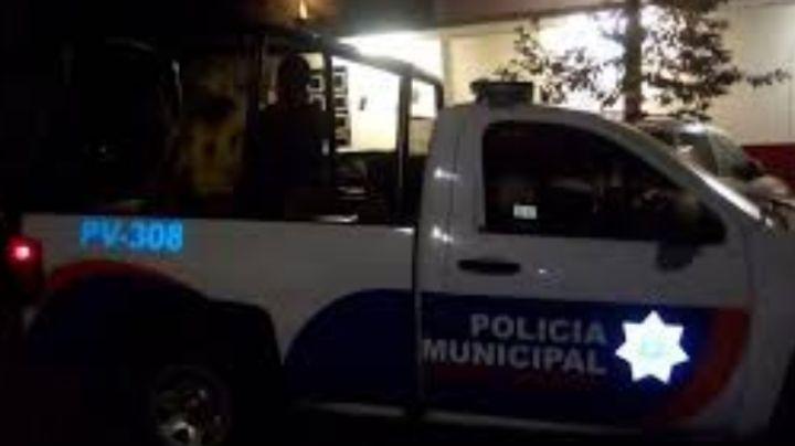 La golpeó por celos: Lucio acaba con la vida de su pareja en Puerto Vallarta; la atacó hasta matarla