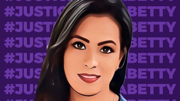 Dictan prisión preventiva a Policías que no impidieron el suicido de Beatriz Hernández en Hidalgo