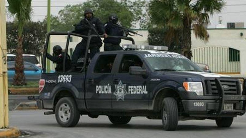 Terror en Tamaulipas: Sicarios ejecutan a 14 personas en Reynosa; cae uno con 2 mujeres 'encajueladas'