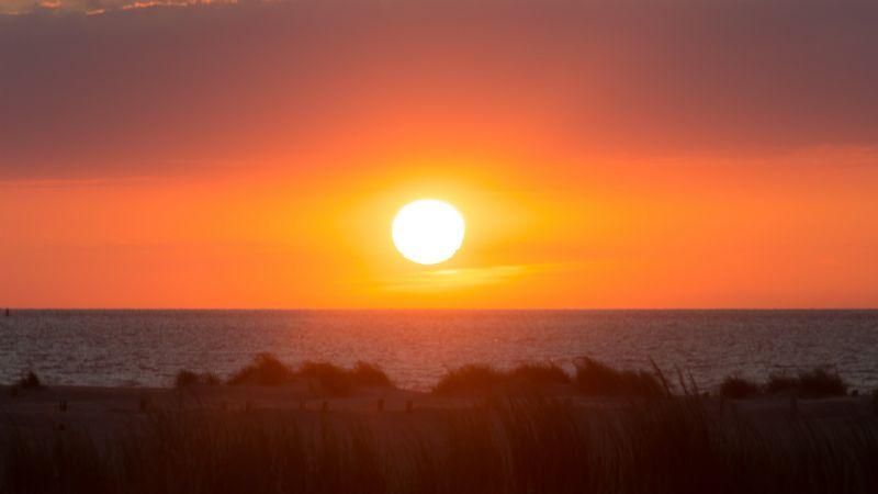 ¡Genial! Conoce qué pasa con el solsticio de verano este 20 de junio y a qué hora llegará