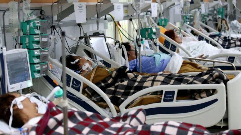 Seis sonorenses totalmente vacunados han muerto por Covid-19; Salud llama a no confiarse