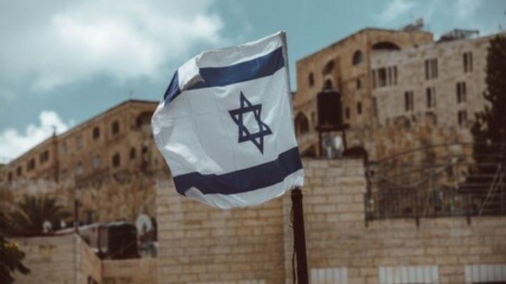 Por aumento de contagios de Covid-19, México es país de alto riesgo en Israel