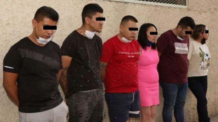 Este es el origen de La Unión Tepito, el grupo delictivo más sonado en CDMX