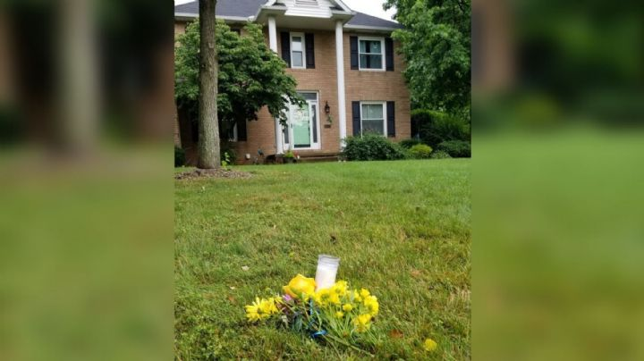 Disputa familiar estalla en una agresión armada que dejó como saldo cuatro personas muertas