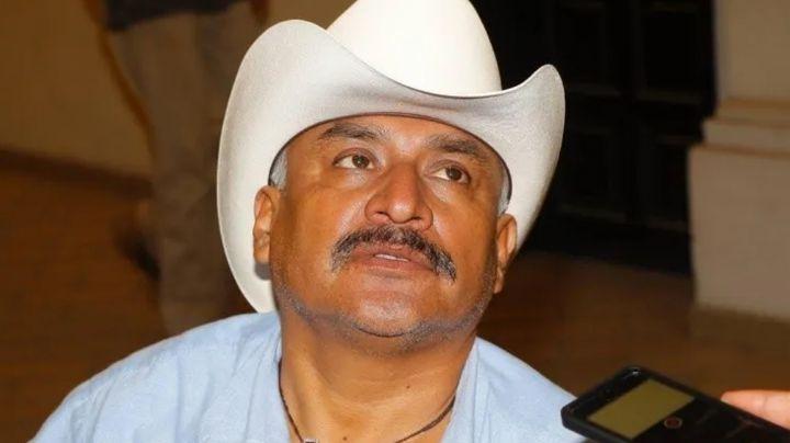 Confirmado: Restos hallados en Vícam son los de Tomás Rojo, vocero yaqui desaparecido