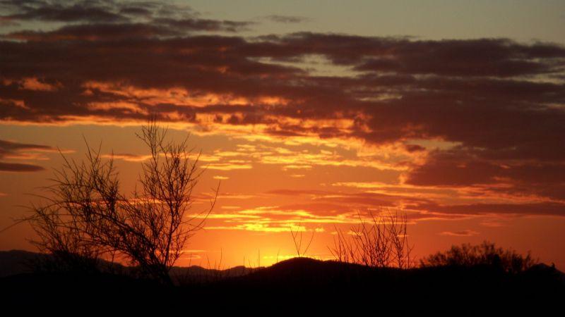Clima Sonora: Este es el pronóstico del tiempo de este lunes 21 de junio en la entidad