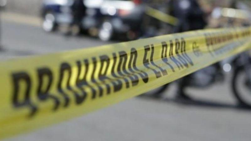 Día del Padre termina en tragedia: Menor asesina a su prima de un escopetazo; tenía 6 años