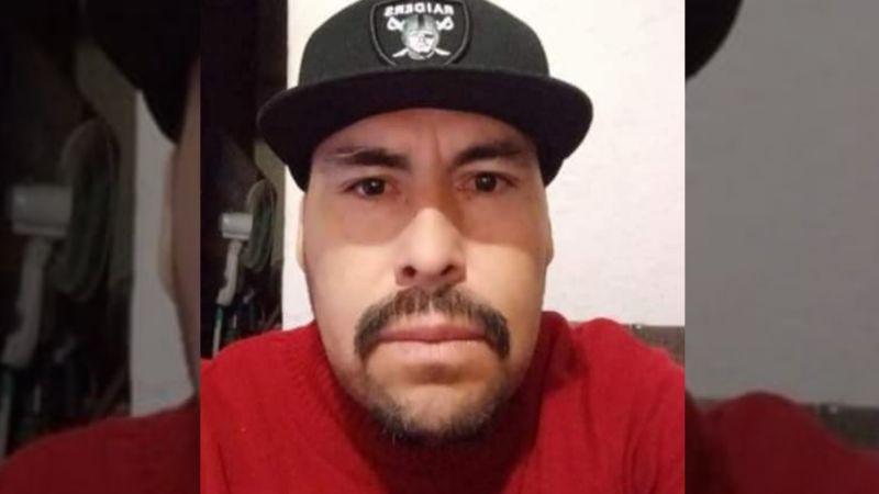Cadáver putrefacto hallado en Guaymas sería de Iván Josué; lo 'levantaron' junto a su esposa