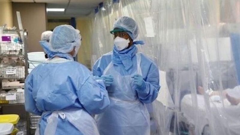 Aumento en contagios de coronavirus, en la mira en la región de Guaymas y Empalme