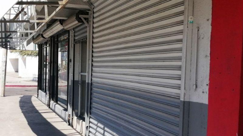 Hermosillo: Comercios y establecimientos consideran injustas nuevas restricciones por Covid-19