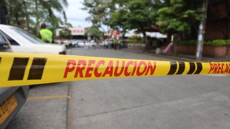 Indignación y miedo en Colombia: Encuentran la cabeza de un joven que participó en protestas