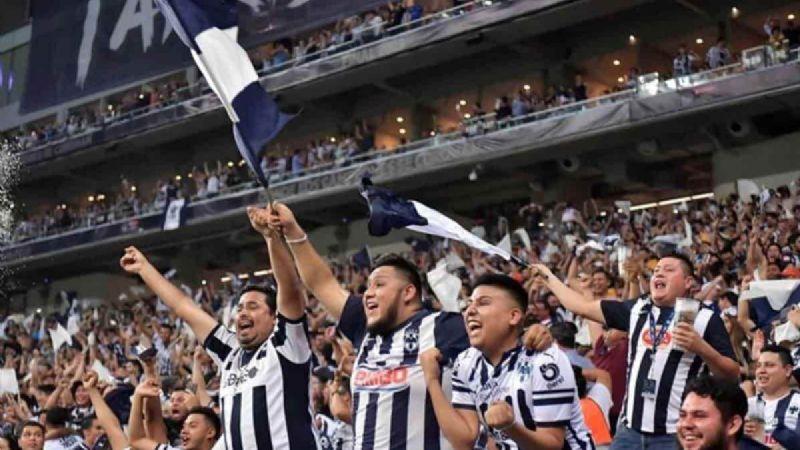 La Ciudad de Monterrey tendrá un nuevo equipo, pero en la Liga de Expansión