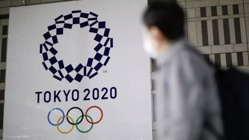 Juegos Olímpicos de Tokio aceptará un 50% de aforo durante competiciones