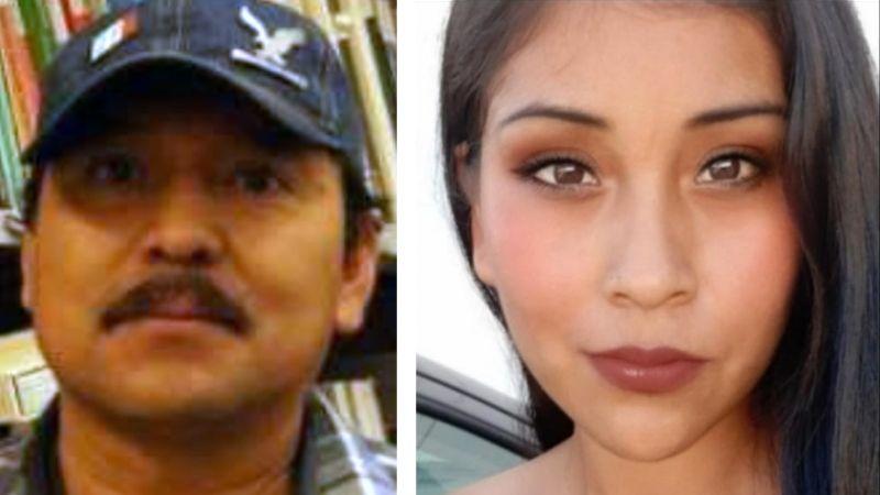 Fiscalía de Sonora inicia búsqueda de Lorena Josefina, hermana del activista yaqui Mario Luna