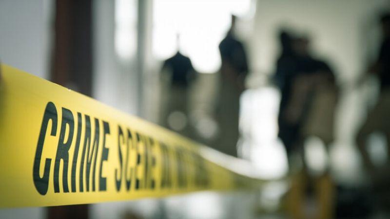 Macabro hallazgo: Arrestan a una mujer de 60 años por la muerte de una octogenaria