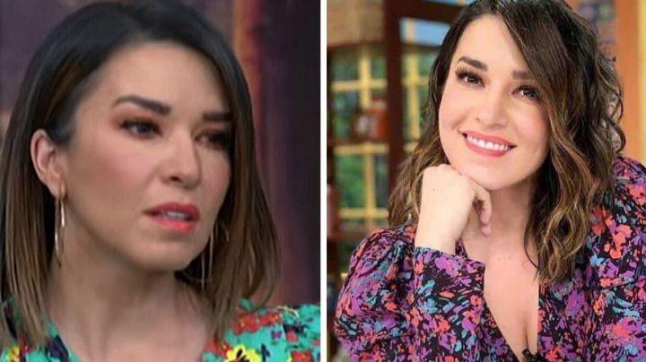 """Laura G abandona los foros de TV Azteca y así reaccionan los fans de 'VLA': """"Ya era hora"""""""