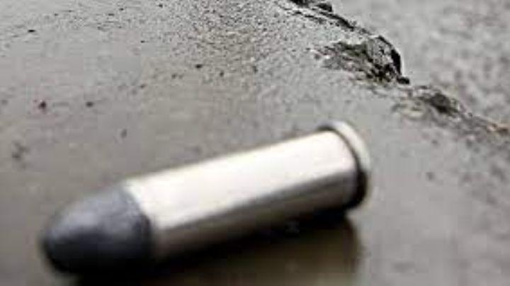 Una bala perdida acabó con la vida de Karen en la CDMX cuando lavaba el carro con su cuñado