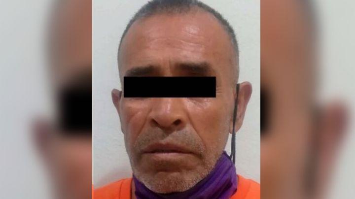 Sonora: Por intentar quemar viva a su esposa, Antonio pasará más de 18 años tras las rejas