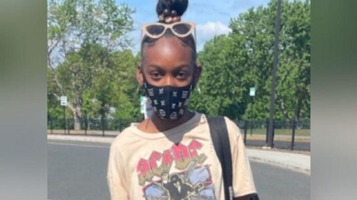 Niña de 13 años es hallada sin vida en el sótano de un edificio de departamentos