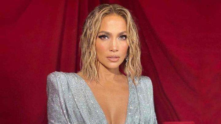 VIDEO: Entrenador de Jennifer Lopez revela cuál es su secreto para tener glúteos definidos