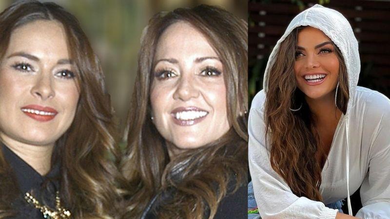 ¿Adiós Televisa? Conductora de 'Hoy' renunciaría por Galilea y Legarreta; se iría a TV Azteca