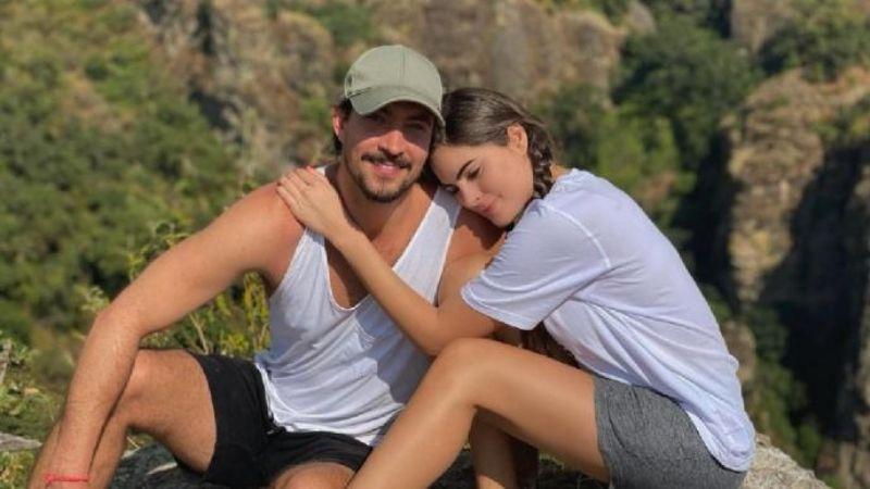 ¿Ya no se casa? Sofía Aragón revela en TV Azteca que sus planes de boda se habrían 'cancelado'