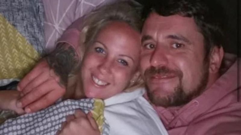La violó dos veces y la mató: Sophie es asesinada; su pareja habría acabado con su vida