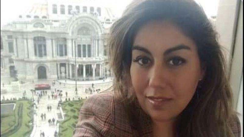 Fallece sobrina de AMLO por complicaciones de coronavirus en Tamaulipas