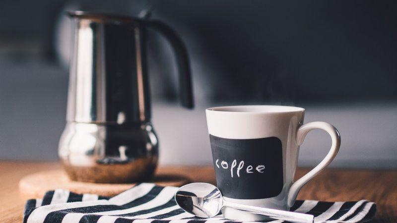 ¡De no creerse! El café sería un buen tratamiento preventivo para enfermedades del hígado