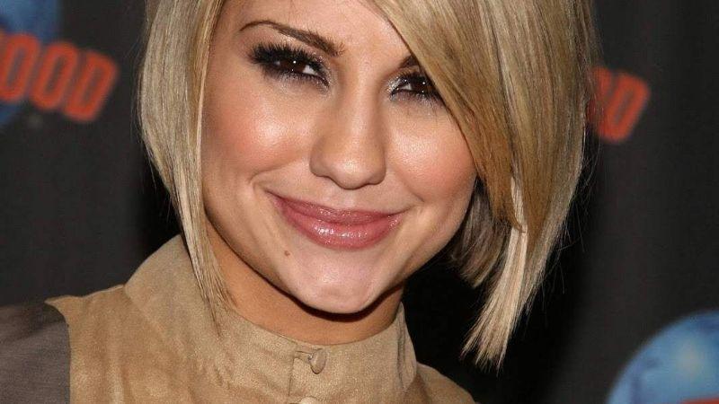 Estos cortes de cabello son ideales para mujeres de cara redonda mayores de 40 años