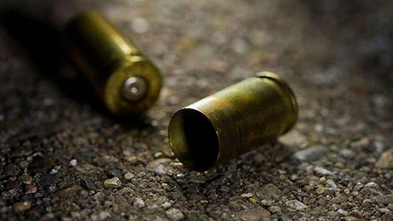 Masacre en Morelos: Acribillan a tres jóvenes dentro de una vivienda en Jiutepec