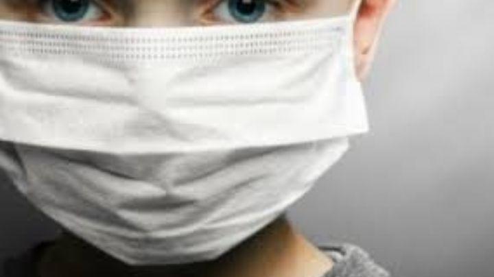 Atención mamás: Estas son las enfermedades que provocarían Covid-19 grave en niños