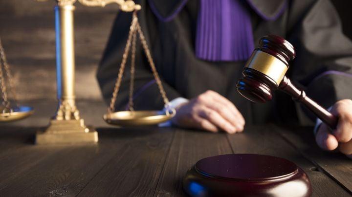 Sentencian a policía de una correccional por abuso sexual contra una menor en Inglaterra
