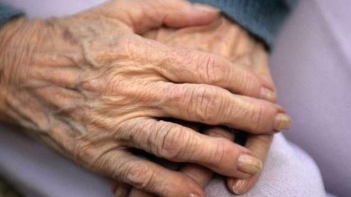 Macabro hallazgo: Anciana de 80 años es asesinada; le hablaron a su casa y nunca contestó