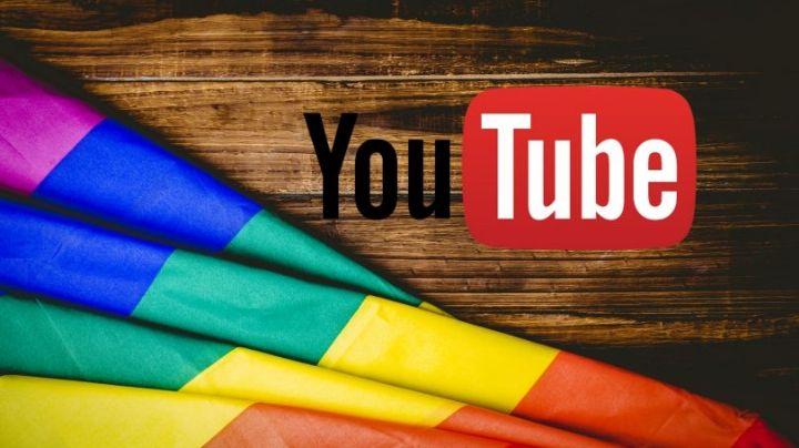 Orgullo 2021: Conoce al youtubers latinos más famosos de la comunidad LGBT+
