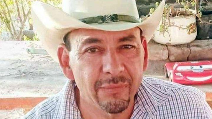 Tras 3 meses de búsqueda, localizan sin vida a Mario Alberto, desaparecido en Cajeme