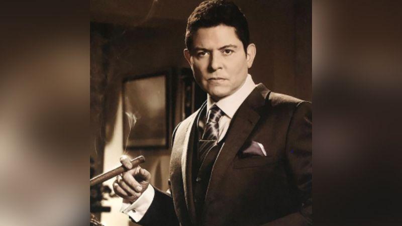 Ernesto Laguardia: Tras irse a TV Azteca, reaparece en 'Hoy' y confirma nuevo proyecto en Televisa