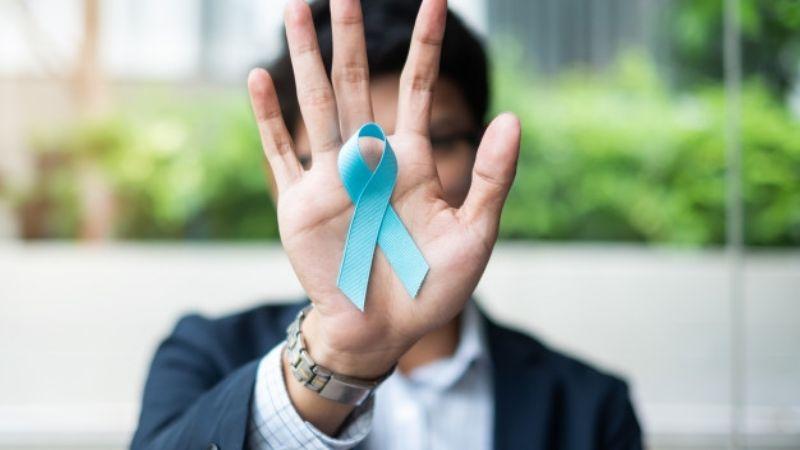 Así se puede evitar el cáncer de próstata; una enfermedad muy común entre hombres