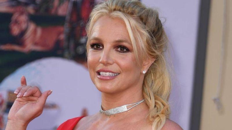 #FreeBritney: La cantante Britney Spears hablará por primera vez sobre su tutela en la corte