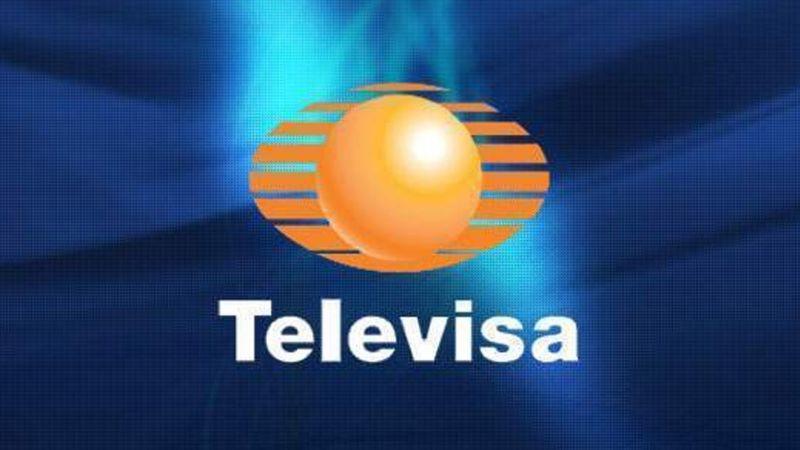 """Famoso actor de Televisa confiesa que se casó en secreto y afirma que su boda """"fue espectacular"""""""