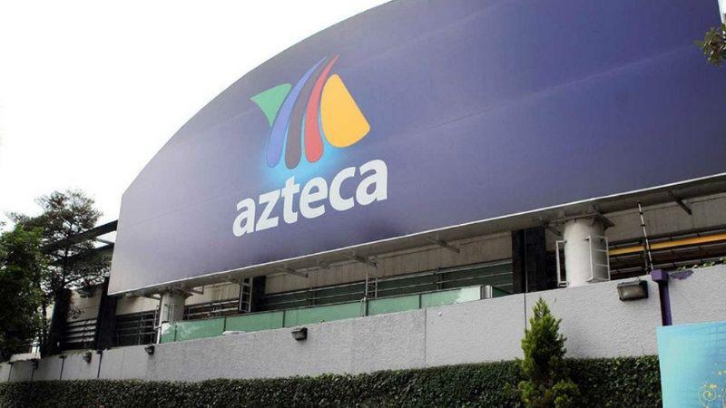 Revelan que conductor de 'Ventaneando' sería víctima de acoso ¿en TV Azteca?