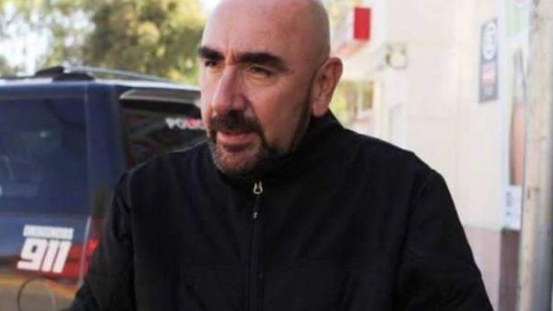 Exjefe de la Policía de Zacatecas, grave tras ataque armado; lo balearon en su camioneta
